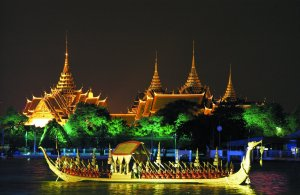 photo-of-thailand-city