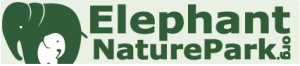 Elephant Nature Park Logo