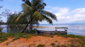 Beachfront, Phu Quoc